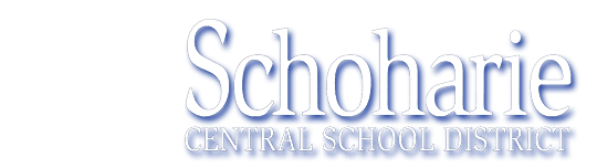 Schoharie Central School District