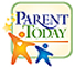 Parent Today Icon